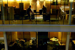 Miotto d m nagement d 39 entreprise demenagement pantin - La chambre syndicale du demenagement ...